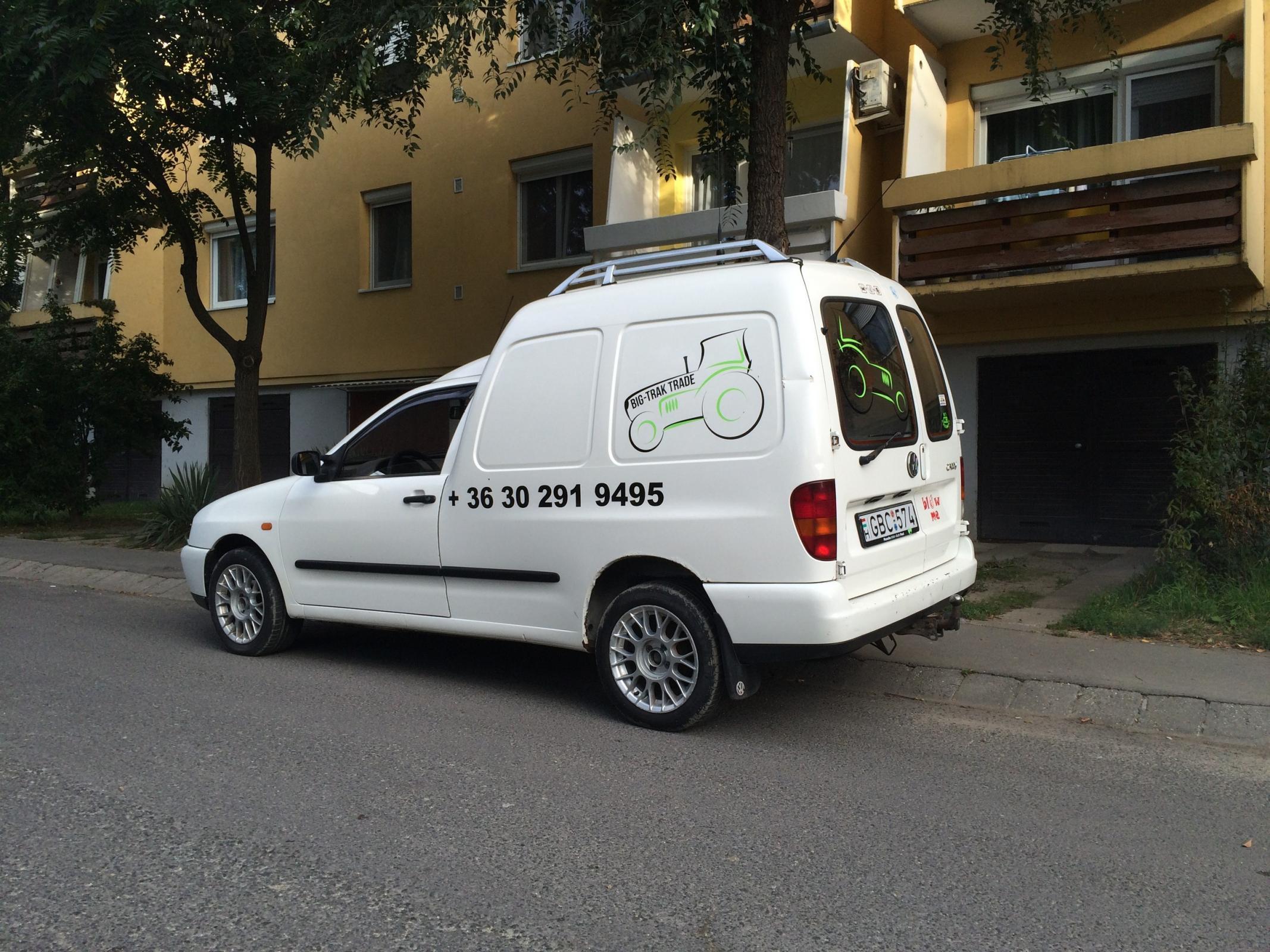 Traktorszerviz.hu